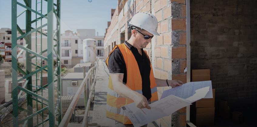 banner_construcciones